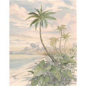 Cabana Bay II