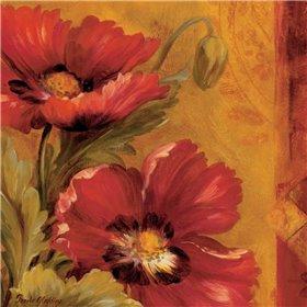 Pandoras Bouquet I