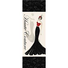 Haute Couture I