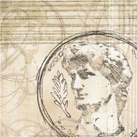 Neoclassic III
