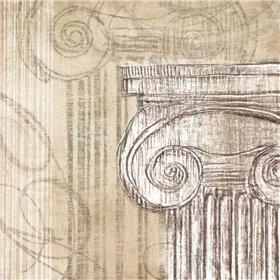 Neoclassic I