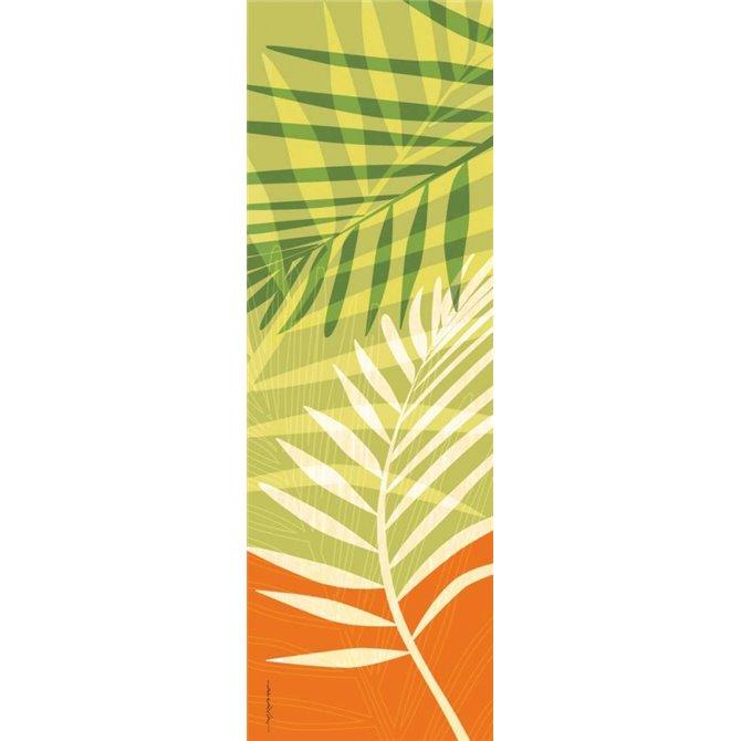 Tropic II