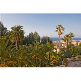French Riviera II