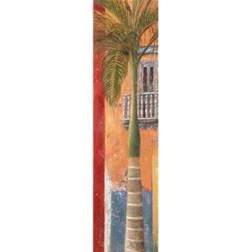 Balcones De Cartagena II