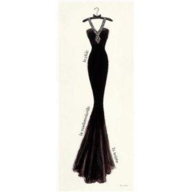 Couture Noir Original lII