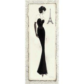 Elegance Diva II