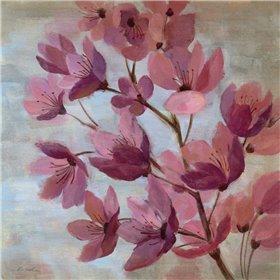 April Blooms I