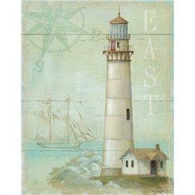 East Coastal Light