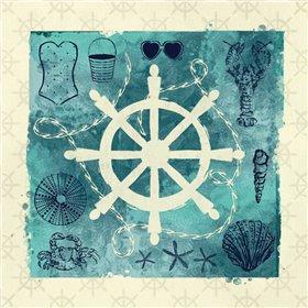 Anchor in Love II