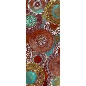 Batik I