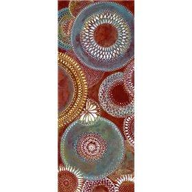 Batik II