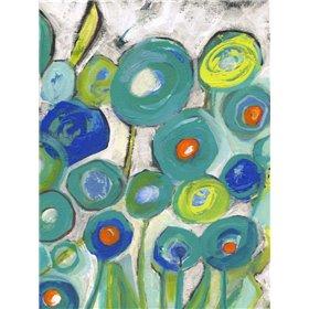 Flora Discs A2