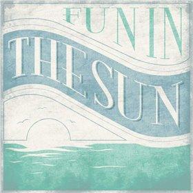 Fun in the Sun 2