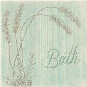 Bath sea 3