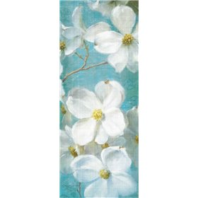 Indiness Blossom Panel Vinage II