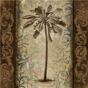 Palm Square II