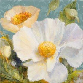 Sunbeam Flowers II
