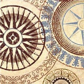 Adobe Textile III