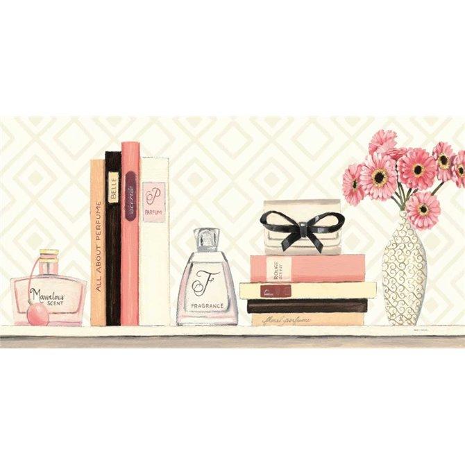 Parfum Chic II