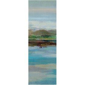 Northern Shore Panel I
