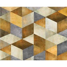Cubist Light
