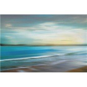 Ocean Plains