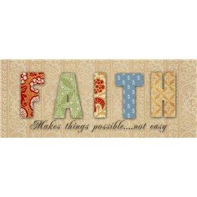 Faith Bright