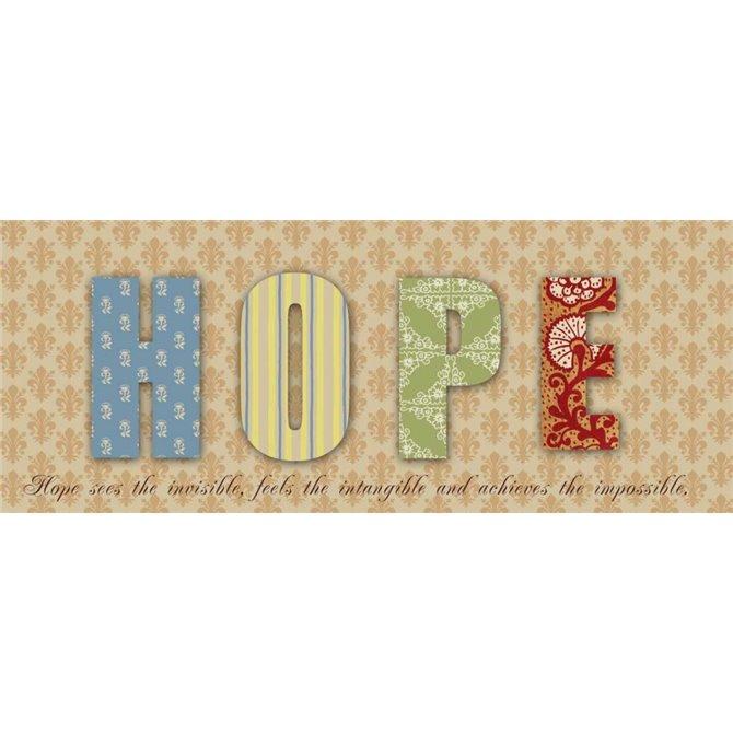 Hope Bright