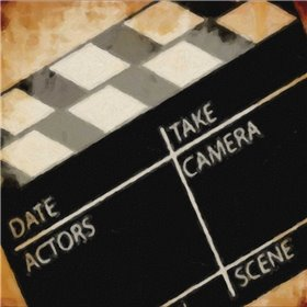 LIGHTS CAMERA ACTION_CLAPBOARD
