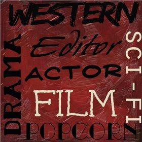 LIGHTS CAMERA ACTION_FILM