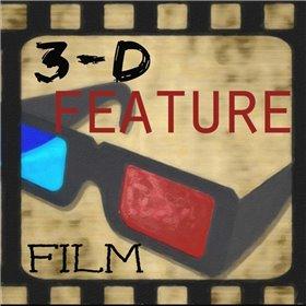 3D FEATURE