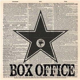 BOX OFFICE 2