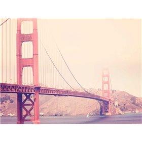 Golden Gate Vintage