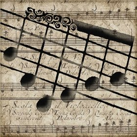 Musical I