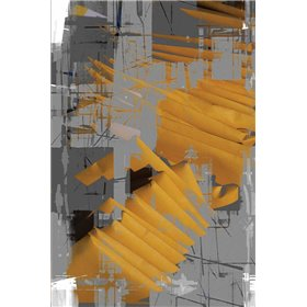 Yellow Slices
