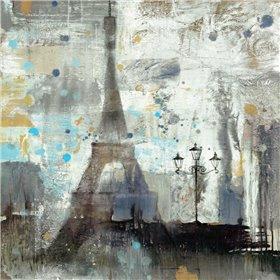 Eiffel Tower Neutral