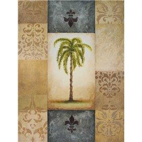 Fantasy Palm II