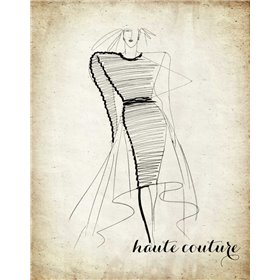 Couture Concepts II