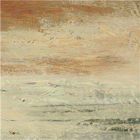 Siena Abstract I