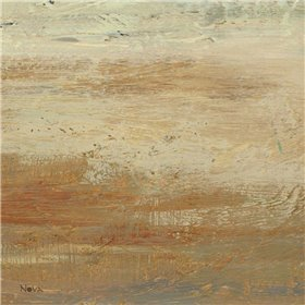 Siena Abstract II