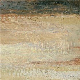 Siena Abstract VI