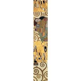 Klimt Panel I