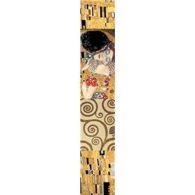 Klimt Panel II