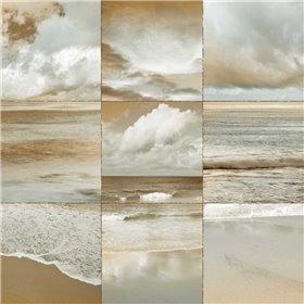 Ocean Air I