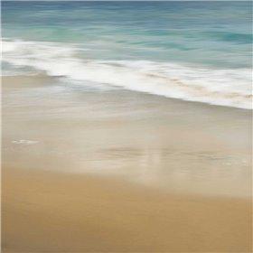 Surf and Sand I