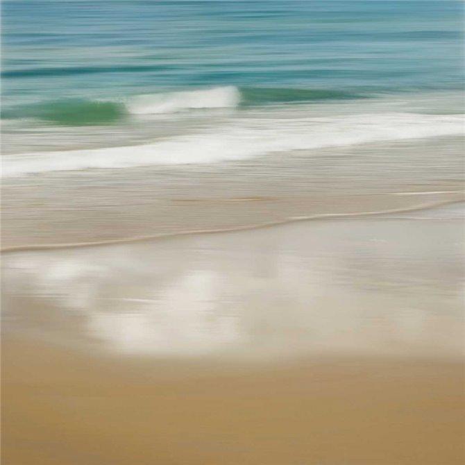 Surf and Sand II