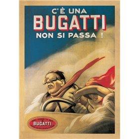 Bugatti-1922
