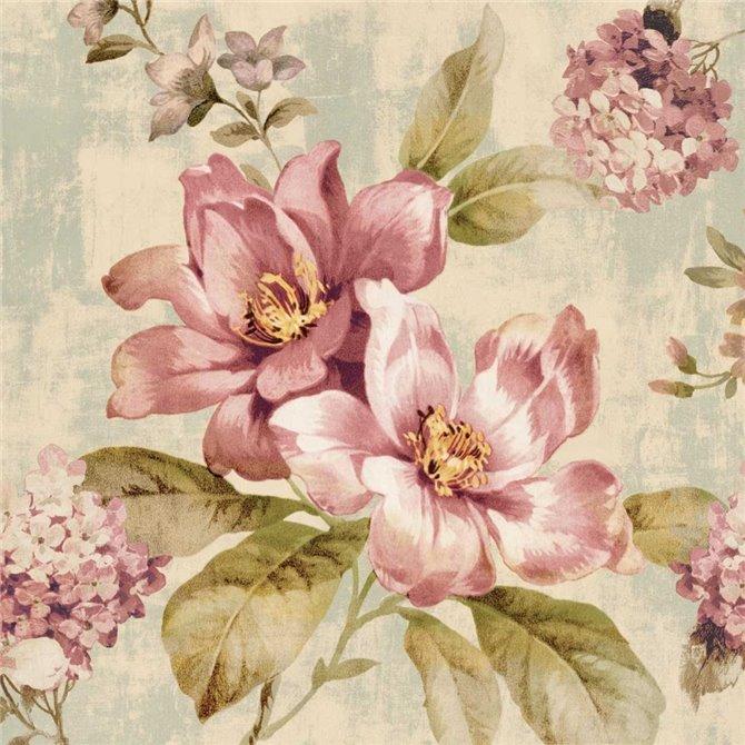 Bouquet I