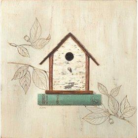 Aviary Home