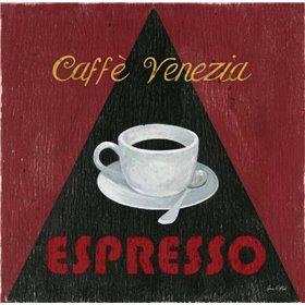 Caffee Venezia Espresso